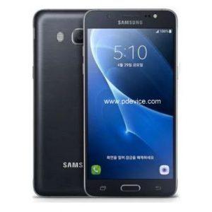 Samsung-Galaxy-J7-Max-300x300