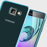 flexishield-samsung-galaxy-a3-2016-gel-case-blue-p56971-300