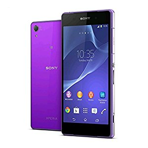 Sony Xperia Z2 Price in Pakistan & Specs