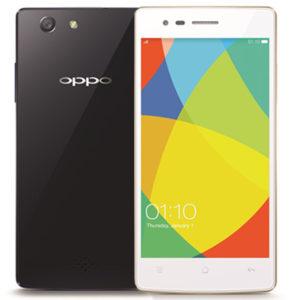 Oppo Neo 5(2015)