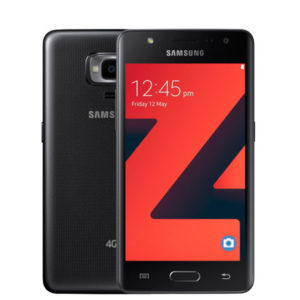 samsung z4 price in pakistan