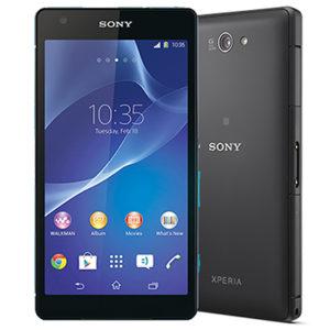 Sony-Xperia-Z2a-300x300