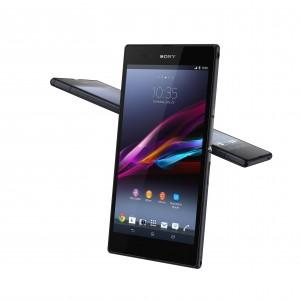 Sony_Xperia_Z_Ultra-1-300x300