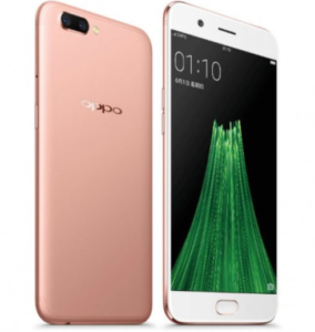 OPPO R11 Plus Price in Pakistan & Full Specifications