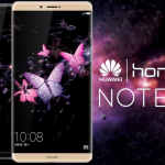 Huawei Honor Note 9 Price In Pakistan - Full Phone Specifications