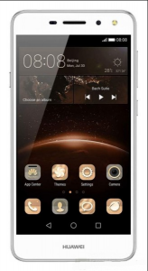 Huawei Y5 2017 Price In Pakistan – Full Phone Specifications