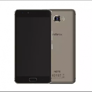 Infinix Note 4 Price In Pakistan - Full Phone Specifications