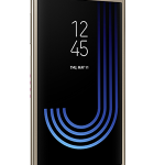Samsung Galaxy J7 Core 2017