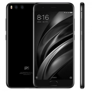 Xiaomi Mi 6 Price In Pakistan - Full Phone Specifications