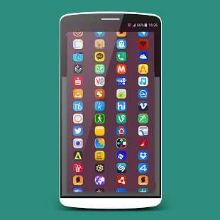 App-Shortcut-Maker-2.1-APK-free