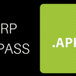 Fast-Unlocker-FRP-Bypass-APK-280x180