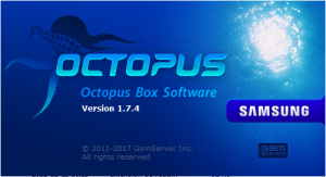 How to Download Latest Addition 100% Working Samsung Octopus FRP Tool 2017