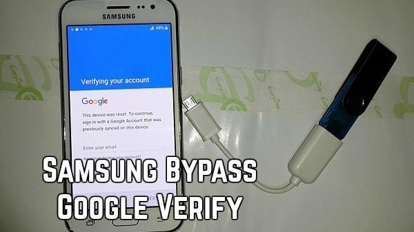 Samsung-By-pass-Google-verify
