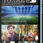 How To Download HTC Desire 816G Dual Sim Flash File