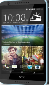 How To Download HTC Desire D820PI Flash File