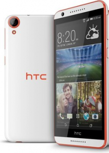 How To Download HTC D820US Flash File