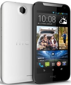 Where To Download HTC D310W Flash File