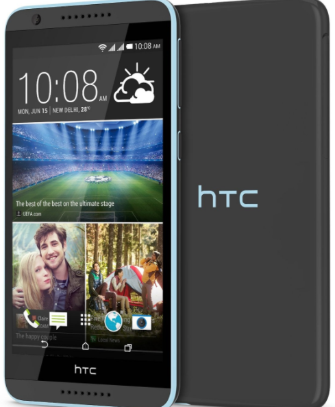 HTC Desire D820PI