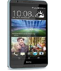 Where To Download HTC Desire 820G Flash File