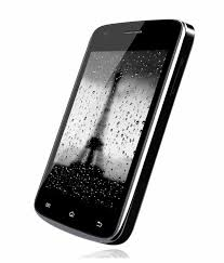 Where to Download Hitech S400 Flash File