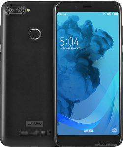 Lenovo K320T Price In Pakistan – Full Phone Specifications