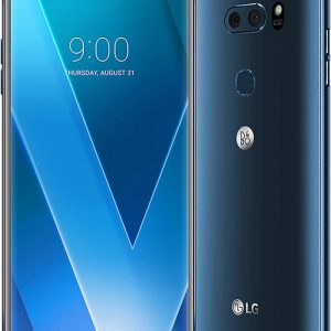 9d346fba3ee LG V30 Price In Pakistan – Full Phone Specifications