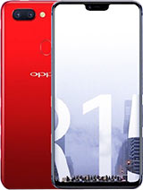 Oppo R15 Price In Pakistan – Full Phone Specifications