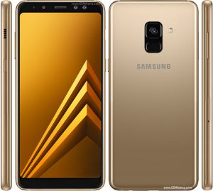 Samsung Galaxy A8 2018 Price In Pakistan – Full Phone Specifications