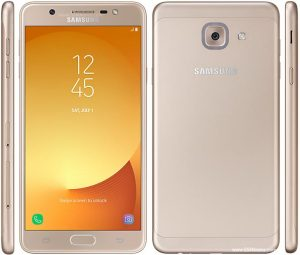 Samsung Galaxy J7 Max Price In Pakistan – Full Phone Specifications
