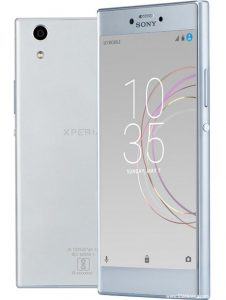 Sony Xperia R1 (Plus) Price In Pakistan – Full Phone Specifications