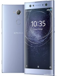 Sony Xperia XA2 Ultra Price In Pakistan – Full Phone Specifications