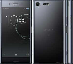 Sony Xperia XZ Premium Price In Pakistan – Full Phone Specifications