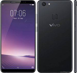 Vivo V7 Plus Price In Pakistan – Full Phone Specifications