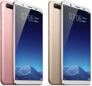 Vivo X20 Plus Price In Pakistan – Full Phone Specifications