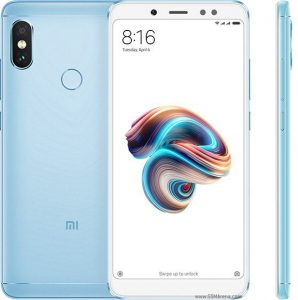 Xiaomi Redmi Note 5 Pro Price In Pakistan – Full Phone Specifications