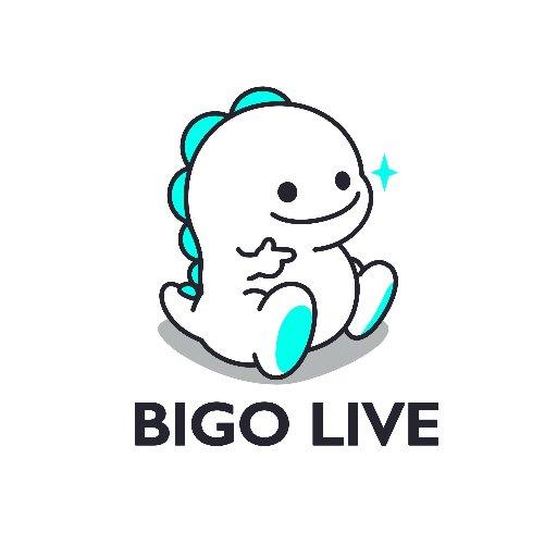 Bigo Live; the best social life experience