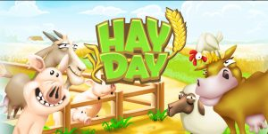 Download Hay Day Mod APK For Android Unlimited Diamonds