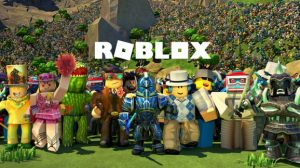 Download Roblox Mod APK For Android Unlimited Money