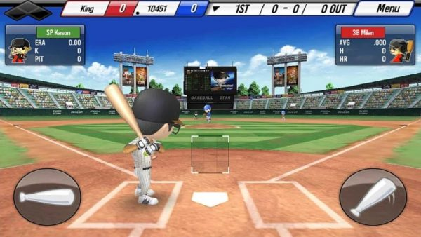 Star sports mod apk | Hotstar 8 2 9 Apk mod AD Free latest Full