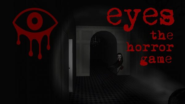 Eyes the Horror Game APK Mod