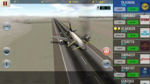 Download Unmatched Air Traffic Control Mod APK Full Version For Android