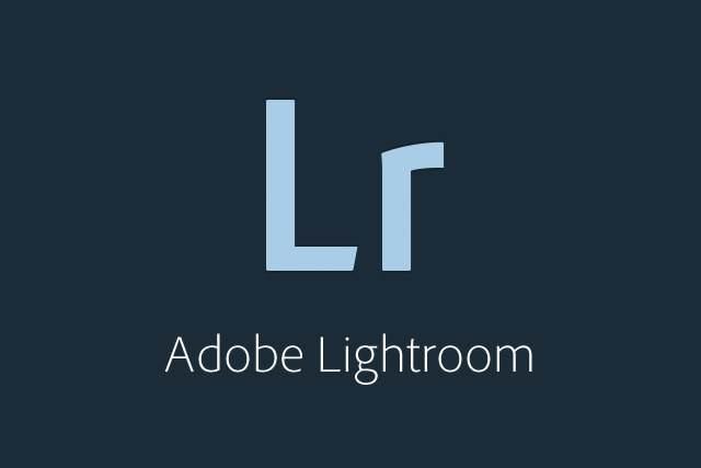 Adobe Photoshop Lightroom CC Mod APK