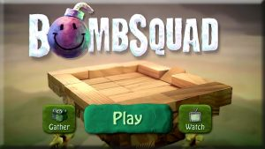 Download BombSquad Mod APK Unlimited Tickets For Android