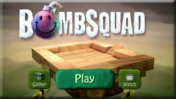 BombSquad Mod APK