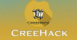 Download Creehack Pro Mod APK Millions of Coins, Cash, and Gold For Android