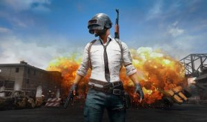 Download PUBG MOBILE Mod APK Unlimited Money And Diamond For Android