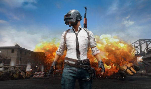 Download PUBG MOBILE Mod APK Unlimited Money And Diamond For