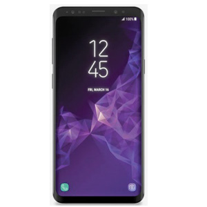 Samsung Galaxy S9 Plus – Full Phone Specifications