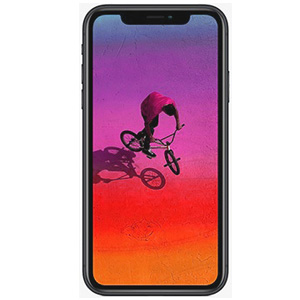 Apple iPhone XR – Full Phone Specifications