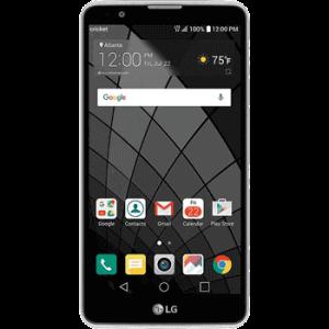 LG Stylo 2 price in pakistan